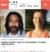 Press and stories - Bristol 24/7 July 2021